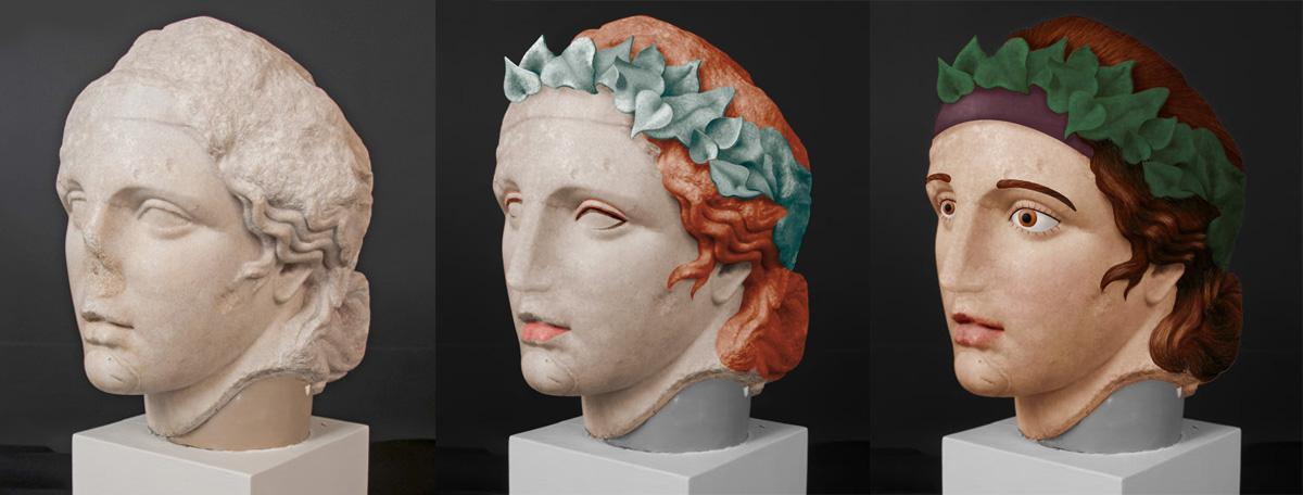 http://exhibitions.kelsey.lsa.umich.edu/ancient-color/photos/bacchus_reconstruction2.jpg