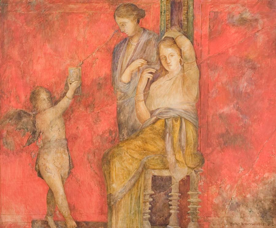 http://exhibitions.kelsey.lsa.umich.edu/ancient-color/photos/villa_mysteries.jpg