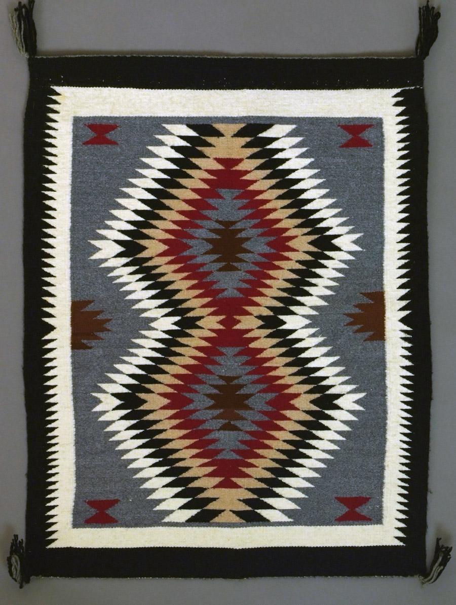 navajo weaving coloring pages - photo#43